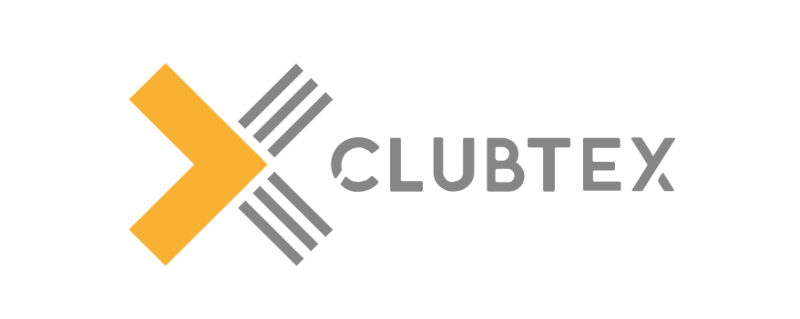 Logo of Clubtex