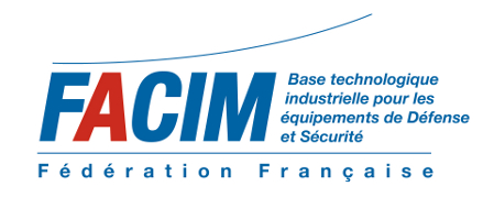Logo of Facim