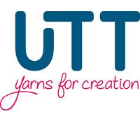 Logo of utt